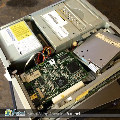 Windows XPのサポート終了間近!古いPCの処分はどうすれば?