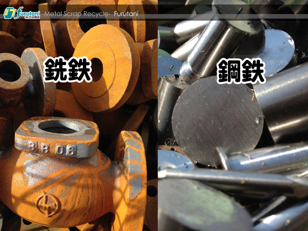 「鋼鉄、銑鉄、とは?」鋼鉄ジーグとアイアンマンはどっちが上質?