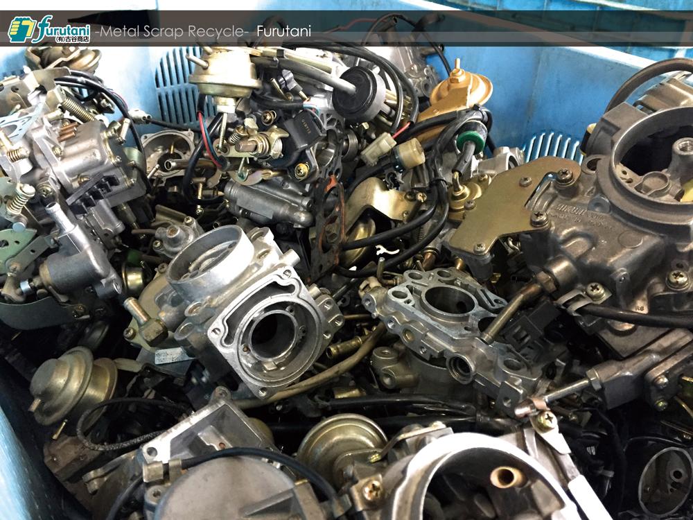 carburetor-scrap-20190327
