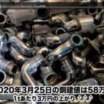 copper-market-price-20200325